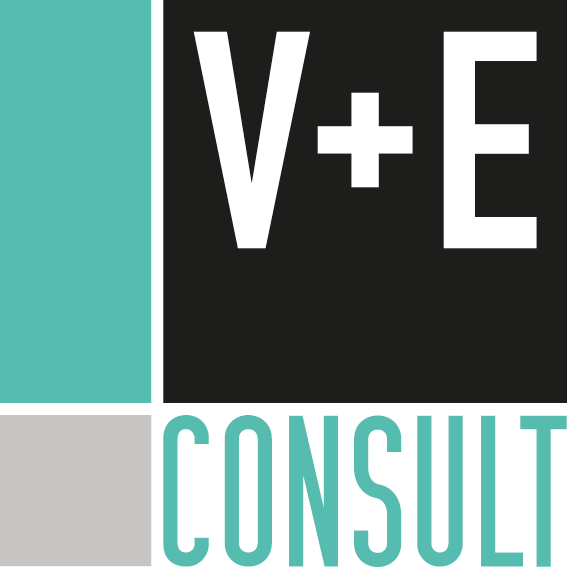 V+E Consult Verpackungsberatung und Engineering